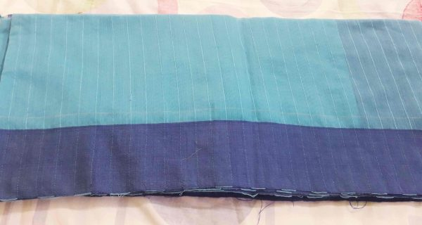cotton-handloom-saree-blue1
