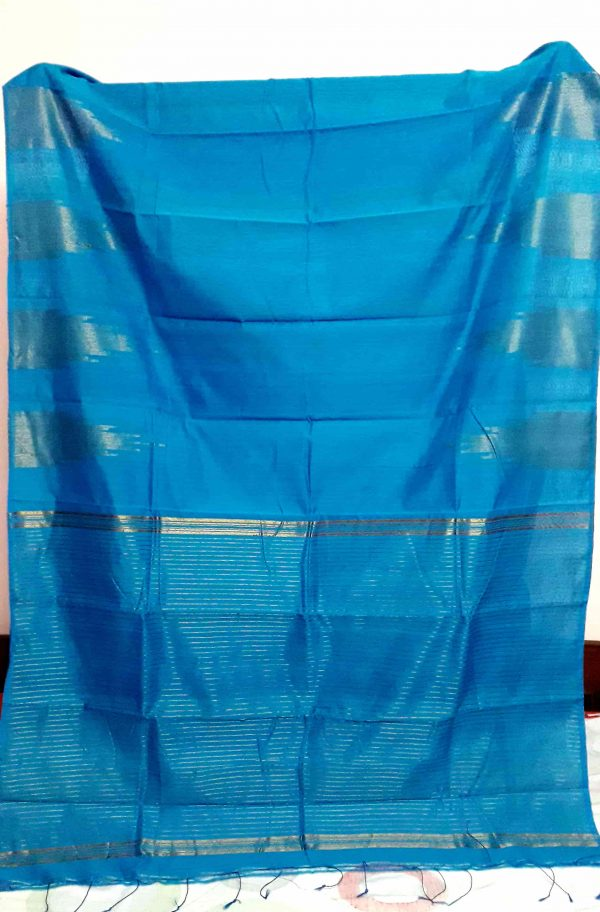 cotton-zari-temple-azure-blue1