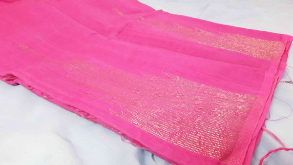 cotton-zari-temple-pink