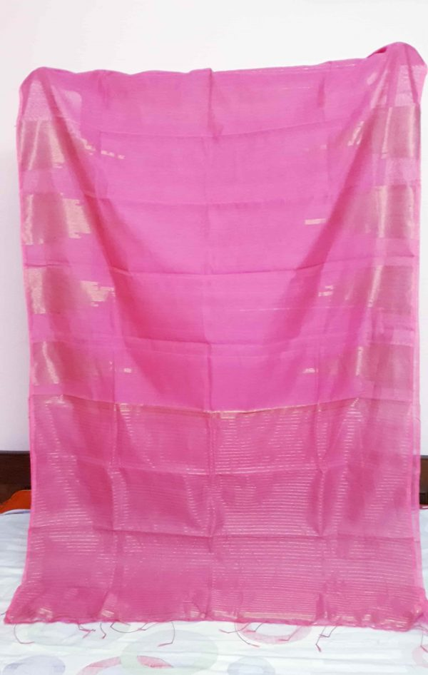 cotton-zari-temple-pink2