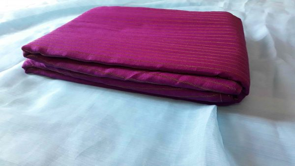 cotton-zari-temple-purple