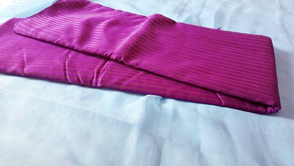 cotton-zari-temple-purple2