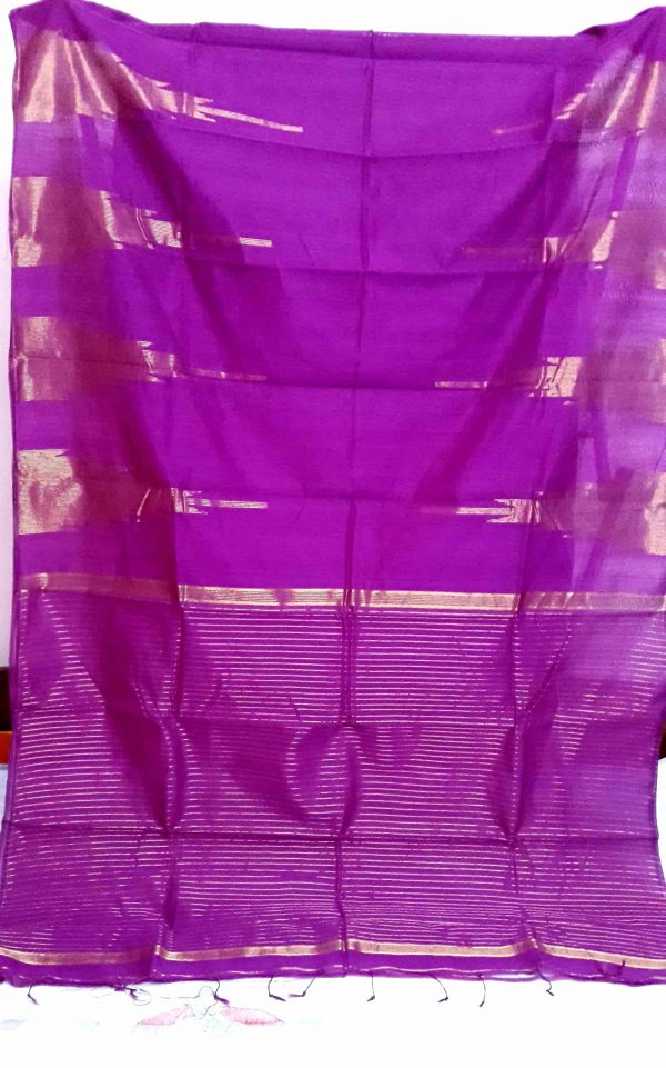 cotton-zari-temple-purple5