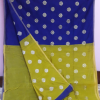 blue-lime-yellow-saree-2
